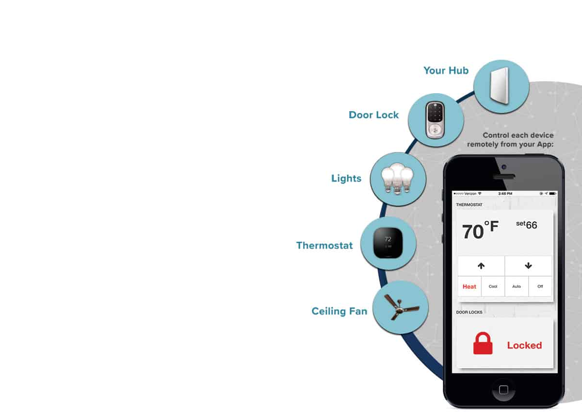Broadway 385 smart app